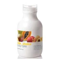 Z.ONE  醇香身體系列-水果泡泡沐浴乳 Fruit Bubble Bath