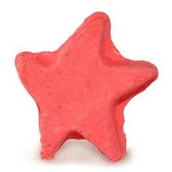 星願 STAR MELT