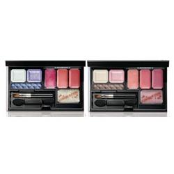 彩妝組合產品-星光派對眼唇盒