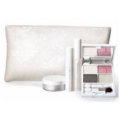 彩妝組合產品-光燦奢華派對組(瑩白)