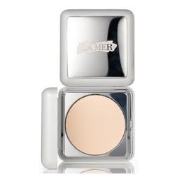 LA MER 海洋拉娜 護膚底妝系列-亮采修護粉餅 SPF15 PA++