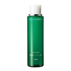 ORBIS  化妝水-水原力晶潤化粧水 AQUAFORCE EXTRA LOTION
