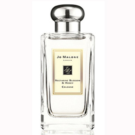 女性香氛產品-杏桃花與蜂蜜 Nectarine Blossom & Honey