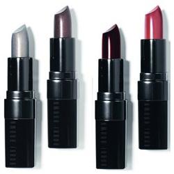 極光冰燦唇膏 Chrome Metallic Lip Color