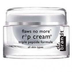 R3P 三次方胜肽緊膚霜 flaws no more&reg r<sup>3</sup>p cream&reg