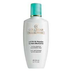 敏感護理卸妝乳 ULTRA-GENTLE CLEANSING MILK