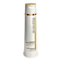 COLLISTAR 蔻莉絲塔 洗髮-潤澤養護洗髮精 SUPERNOURISHING SHAMPOO