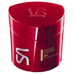 Vidal Sassoon 沙宣 髮妝‧造型-狂野髮束髮蠟 Messy Fiber Wax
