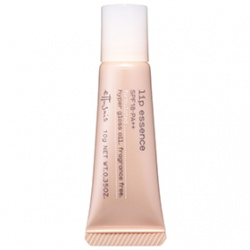 唇部保養產品-護唇精華液SPF18/PA++ Lip Essence SPF18 PA++ Hyper gloss oil
