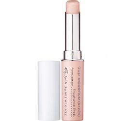 護唇精華棒SPF18/PA++ Lip Essence (Stick) SPF18 PA++