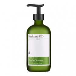 Perricone MD 裴禮康 洗顏-舒敏溫和潔面乳 Hypo-Allergenic Gentle Cleanser