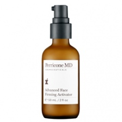 Perricone MD 裴禮康 保濕抗老系列-緊緻無瑕賦活精華 Advanced Face Firming Activator