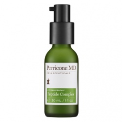 Perricone MD 裴禮康 舒敏系列-舒敏抗老精華 Hypo-Allergenic Peptide Complex