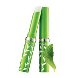 植萃護唇膏 Lip Smooth Botanical