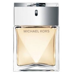 Michael Kors 香水