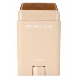 MICHAEL KORS  香氛-燦金香氛美腿膠