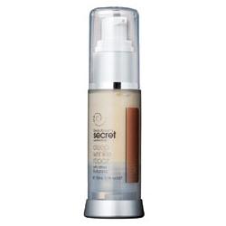 Beautician`s Secret 無齡肌密 臉部保養-28天特效抗皺精華乳 Beautician's Secret Deep Wrinkle Repair