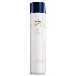 髮根損傷修護洗髮乳 Full & Thick Shampoo