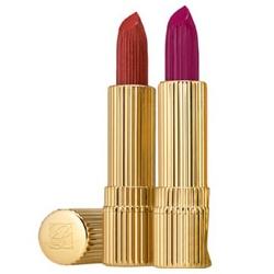 Estee Lauder 雅詩蘭黛 唇膏系列-絕美金璨限量版風華唇膏 Opulent Shimmer Gloss