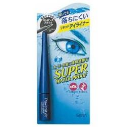 魔力超防水眼線液