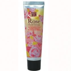 玫瑰芳華護手霜 Rose Hand Cream