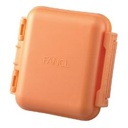 FANCL 食品系列-萬用輕巧盒
