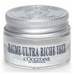 乳油木保濕霜 Ultra Rich Face Cream