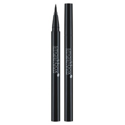 smashbox 眼線-防水眼線筆 HEARTBREAKER LIQUID LINER PEN
