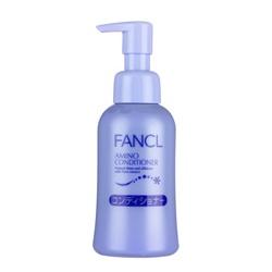 FANCL 特別護理-身.手.唇-氨基酸健髮潤髮乳 AMINO CONDITIONER