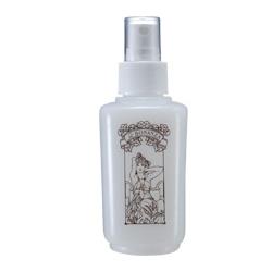 BONANZA 寶藝 專業沙龍系列-玫瑰保濕化妝水 Hydrating Lotion