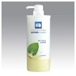 金美克能 洗髮-抗屑止癢洗髮乳(佛手柑薄荷配方) Me Ke Lon G ZP Anti-dandruff Shampoo (Bergamot Mint)