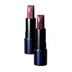 cle de peau Beaute 肌膚之鑰 彩妝-瑰麗潤幻唇膏 Rouge a Levres