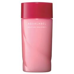 AQUA LABEL 水之印 乳液-保濕潤膚乳液(清爽型/潤澤型)