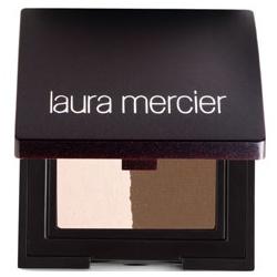 laura mercier 蘿拉蜜思 眼彩-霓采雙色眼影 Eye Colour Duo