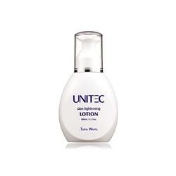 彤妍煥白精華乳 UNITEC Skin Lightening Lotion