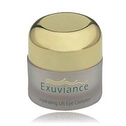 果酸精華眼霜 Exuviance Hydrating Lift Eye Complex
