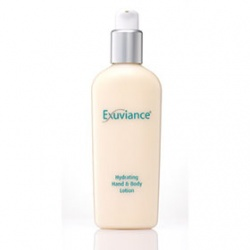 Exuviance 溫和果酸-果酸美體潤膚乳液 Exuviance Essential Multi-Hydrating Hand & Body Lotion