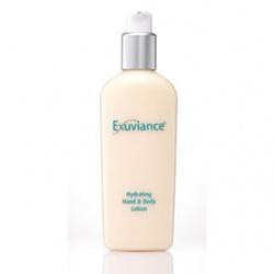果酸美體潤膚乳液 Exuviance Essential Multi-Hydrating Hand & Body Lotion