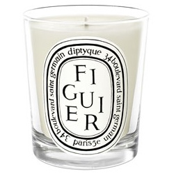 diptyque 室內香氛-香氛蠟燭 Scented Candles