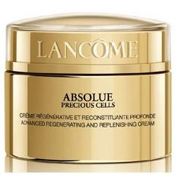 絕對完美極緻再生日霜 ABSOLUE PRECIOUS CELLS Advanced Regenerating And Replenishing Cream SPF15
