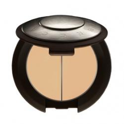 BECCA  COMPLEXION-無瑕雙色遮瑕餅 Compact Concealer