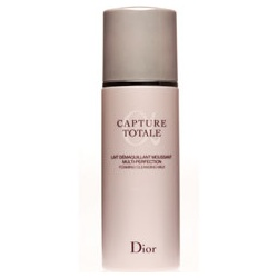 Dior 迪奧 洗顏-逆時雙效潔顏乳 Multi-Perfection Foaming Cleansing Milk
