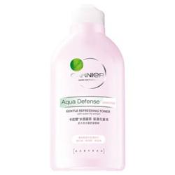 GARNIeR 卡尼爾 化妝水-水潤凝萃敏弱肌保濕化妝水