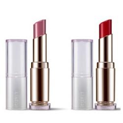 粉漾春光柔霧唇膏 Snow crystal intense lipstick