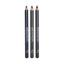 絢墨眼彩筆 Kohl Pencil