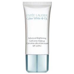 極致晶燦光透白粉底液 SPF21 PA+ Advanced Brightening GelCreme Makeup SPF21 PA+