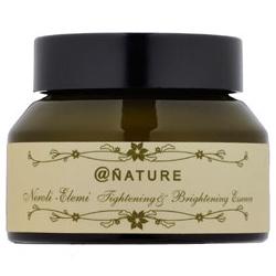 BeautyEasy  橙花欖香脂系列-橙花欖香脂紓壓彈力源白精華霜