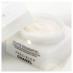 CHANEL 香奈兒 乳霜-超美白升級版柔潤修護乳霜