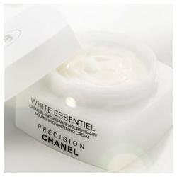 超美白升級版柔潤修護乳霜
