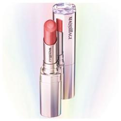 SHISEIDO資生堂-專櫃 唇膏-心機恆色誘唇膏